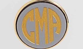 Gunmetal swatch image