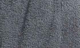 Charcoal swatch image selected