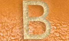 Brown-B swatch image