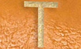 Brown-T swatch image