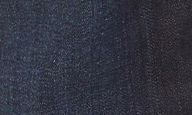 Rinse Brushed Williamsburg swatch image