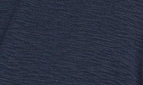 Navy swatch image