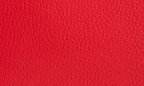 Medium Red swatch image