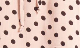 Pastel Dot swatch image