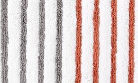 Vermillion swatch image