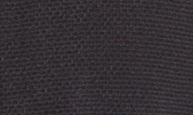 Tnf Black Texture swatch image