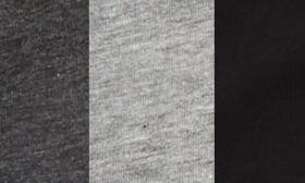 Open Grey swatch image