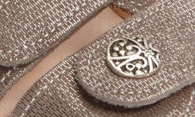 Fango Nubuck Leather swatch image