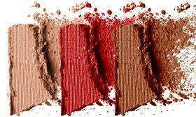 Soleil Afterglow swatch image