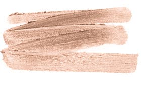 No. 02 Light swatch image