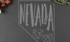 Nevada swatch image