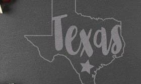 Texas swatch image