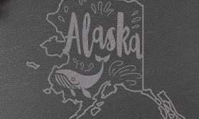 Alaska swatch image