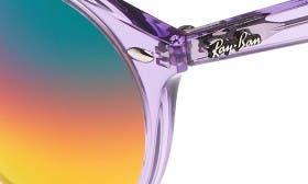 Violet Rainbow swatch image