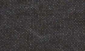 Charcoal Canvas swatch image