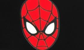 Spiderman swatch image