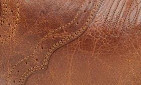 Gingersnap swatch image