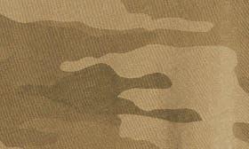 Army Camo swatch image