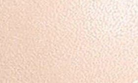 Gingersnap Leather swatch image