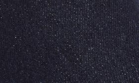Indigo Fabric swatch image