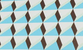 Simonetta Teal swatch image selected