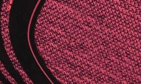 Heather/ Pink Glo/ Black swatch image