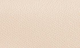 Macadamia swatch image