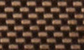 Tweed swatch image