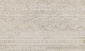 Ivory/ Light Grey swatch image
