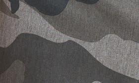 Camo Grey swatch image