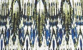 Blue Multi swatch image