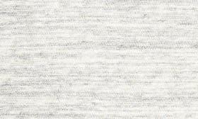 Grey Dark Streaky Pattern swatch image