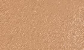 Sand Bordeaux swatch image