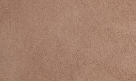 Stone Suede swatch image