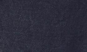 Dark Indigo Wash swatch image