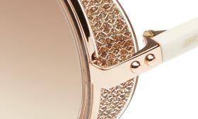 Gold/ Beige/ White swatch image