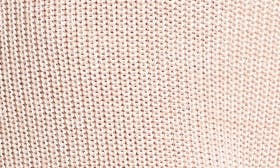 Pink Adobe As Sample swatch image