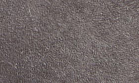 Grey Strech Fabric swatch image