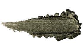 Olive Shimmer swatch image