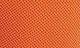 Calla Orange swatch image