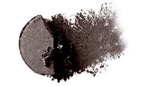 24 Chocolate Brown swatch image