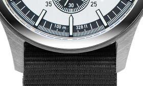 Khaki/ Black swatch image
