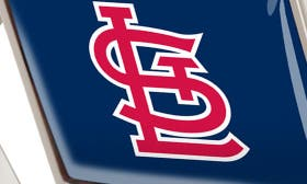 St. Louis Cardinals swatch image