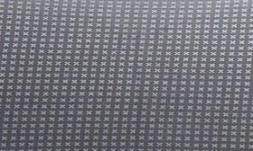 Black/ Piano Black swatch image