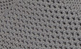 Magnet Grey Fabric swatch image