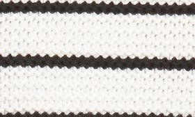 Black/ Off White swatch image