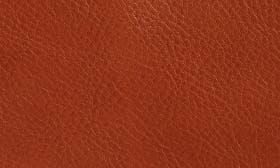 English Saddle swatch image