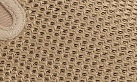 Safari Beige Fabric swatch image