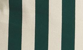 Palm Stripe swatch image