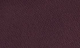 Purple Starling swatch image selected
